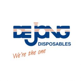 De Jong Disposables