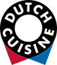 Dutch Cuisine Logo